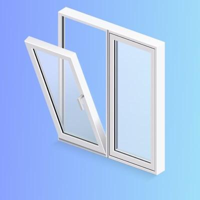 okna-plastikovye